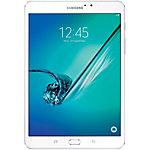 Tablet Samsung Galaxy S2 20,3 cm (8