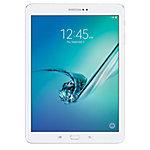 Tablet Samsung Galaxy S2 24,6 cm (9,7