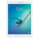 Tableta Samsung Galaxy S2 Wi Fi+4G 24,6 cm (9,7