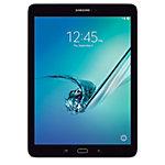 Tableta Samsung Galaxy S2 WiFi+4G 24,6 cm (9,7