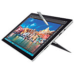 Tableta Microsoft Surface Pro 4 12,3 cm (4,8