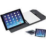 Funda para iPad Air 2 Fellowes Deluxe negro