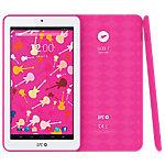 Tableta SPC Glee 7 9740508P 17,8 cm (7