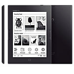 eBook Energy Sistem Pro HD 15,2 cm (6