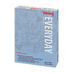 Papel Viking Everyday A4 80 g