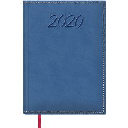 Agenda Dohe Ipanema 17 x 24