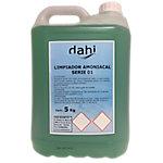 Limpiador amoniacal Dahi Serie 01 5 l