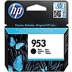 Cartucho de tinta HP Original 953 Negro L0S58AE