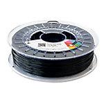 Cartucho de filamento PLA SMARTFIL negro