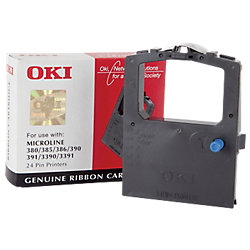 Cinta para impresora OKI 9002309 9