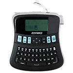 Rotuladora electrónica DYMO LabelManager 210D qwerty