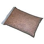 Arena Antitabaco marrón