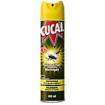 Insecticida Cucal verde 750 ml