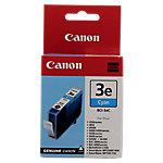 Cartucho de tinta Canon original bci 3ec cian