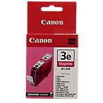 Cartucho de tinta Canon original bci 3em magenta