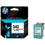 Cartucho de tinta HP Original 342 3 Colores C9361EE