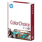 Papel HP Colour Laser A4 100 g