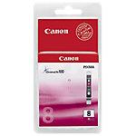 Cartucho de tinta Canon Original CLI 8M Magenta