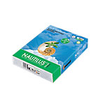 Papel reciclado Nautilus ReFresh A4 80 g