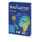 Papel Navigator Office Card A4 160 g