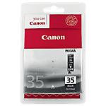 Cartucho de tinta Canon original pgi 35bk negro