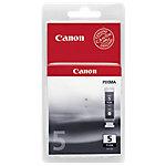 Cartucho de tinta Canon Original PGI 5BK Negro