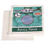 Bayeta de punto PLA 12 unidades