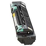 Tóner Epson original t104 3 colores c13s051068