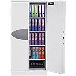 Caja de seguridad Phoenix FS1612K 930 x 525 x 1.885 mm