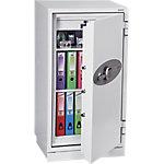 Caja de seguridad Phoenix S1901 650 x 550 x 1.160 mm
