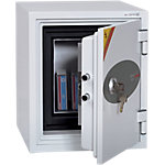 Caja de seguridad Phoenix Data Care DS2001K 430 x 420 x 350 mm