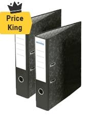 Price King ¡El mejor precio!