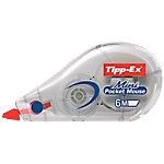 Corrector frontal Tipp Ex Mini Pocket Mouse 5mm (a) x 6m (l)