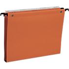Dossiers supendus pour tiroir Office Depot Orange 25 Unités