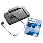 Dictaphone numérique Philips SpeechExec LFH7177