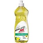 Liquide vaisselle jex PROFESSIONNEL   1 L