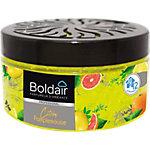 Parfum d'ambiance Boldair Professional Citron, pamplemousse   250 g