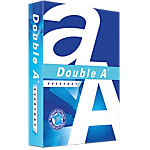 Papier Double A A4 70 g