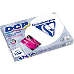 Papier Clairefontaine A4 200 g