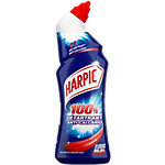 Détartrant WC Harpic Gel Odeur agréable   750 ml