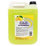 Nettoyant multi usages ELAMI Citron