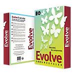 Papier Evolve 100% recyclé