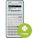 Calculatrice graphique Casio Graph 35+EII