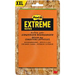 Notes Post-it Extreme