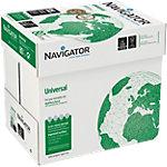 Papier Navigator Universal