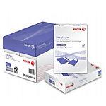 Papier copie & multi usage Xerox 75 g