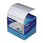 Étiquettes multifonctions APLI Apli Blanc 250 étiquettes 250