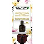 Recharge pour diffuseur électrique Botanica Magnolia de l'Himalaya et Vanille   19 ml