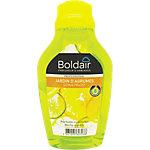 Désodorisant Boldair   375 ml