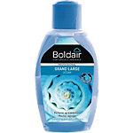 Désodorisant Boldair Marine   375 ml